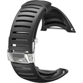 Suunto Core Light Horlogeband, black